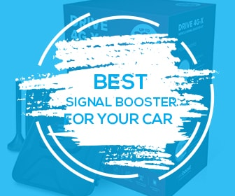 Awesome Vsenn Boosters for cars