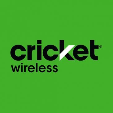 The Cricket Wireless Phone Settings