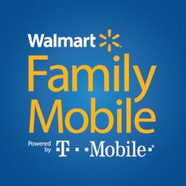 Family Mobile APN Settings | Walmart Family Mobile MMS Settings