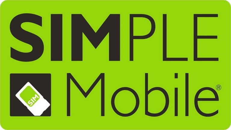 Simple Mobile APN Settings | Step by Step Guide For