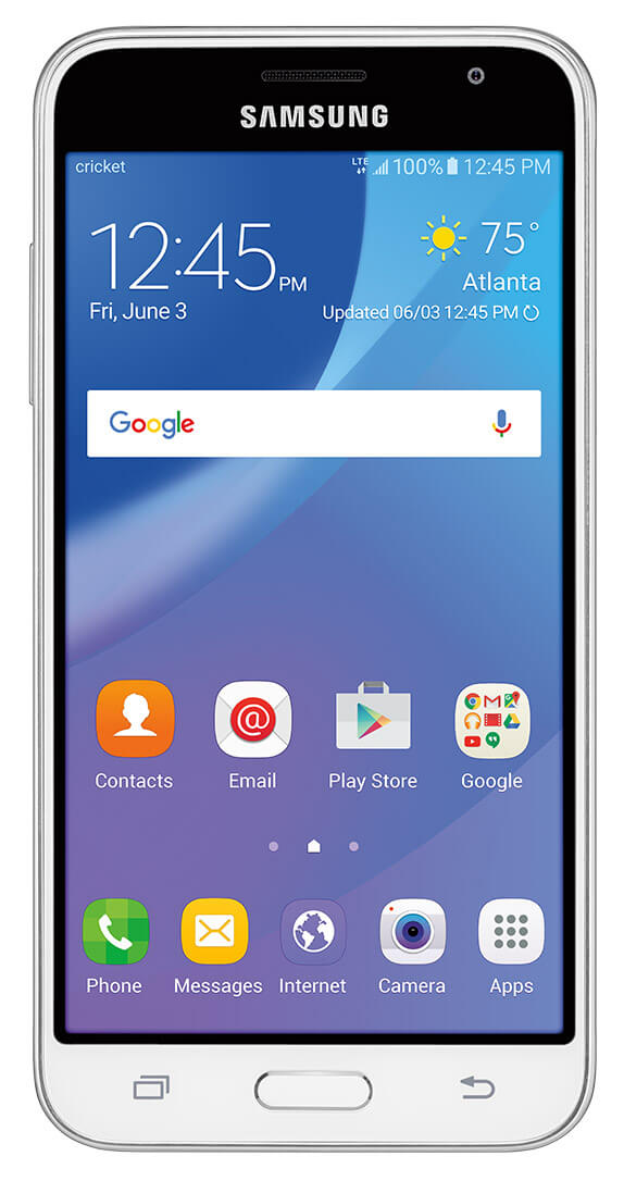 How To Activate A Cricket Phone Dummy Proof Guide On