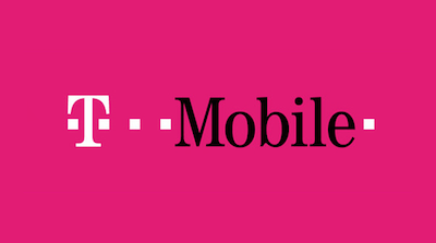 T Mobile Near Me T Mobile Store Locator To Help You Finding A Shop