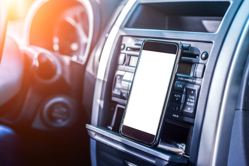Cell phone blockers for schools | cell phone signal booster for your car
