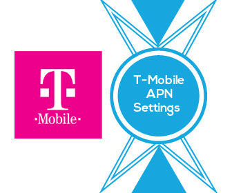Click Here For T-Mobile