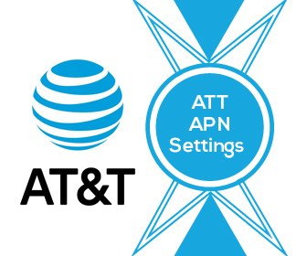 at&t proxy server