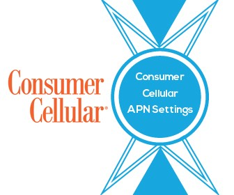 he Consumer Cellular MMS Settings