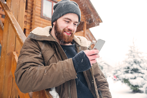 The Best Cell Phone Signal Booster For Rural Areas
