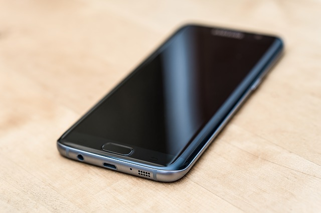 AT&T APN Settings Galaxy S7   How To Program Your Samsung S7
