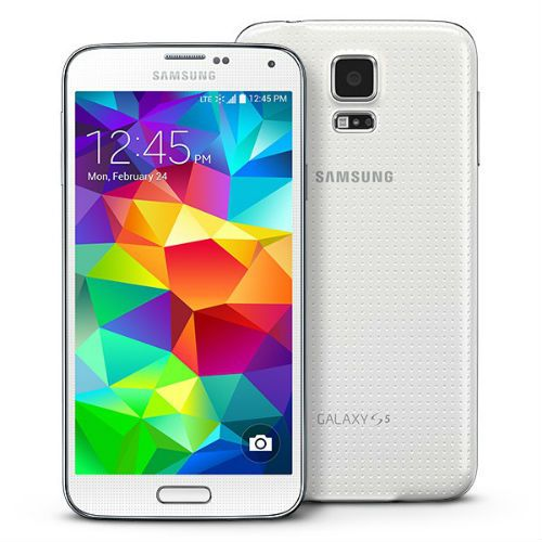 AT&T APN Settings for the Galaxy Note 3 | Step by Step Guide