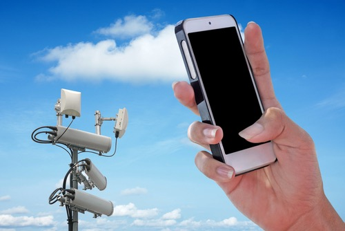 Cell Phone Signal Booster Reviews | Best GSM Booster To Buy